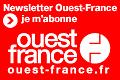 bouton web ouest-france.fr